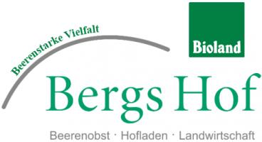 Bergs Hof